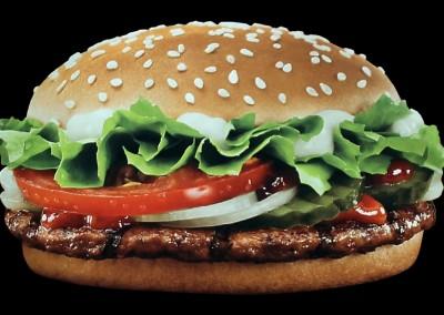 Restauration rapide sandwicherie kebab