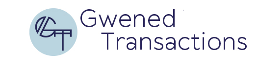 Gwened Transactions