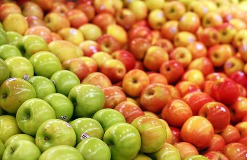 Supermarché alimentation Bretagne Sud (35)