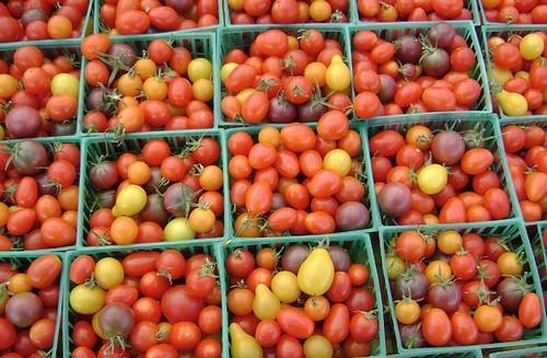 Alimentation supérette LS secteur ST Nazaire (44)