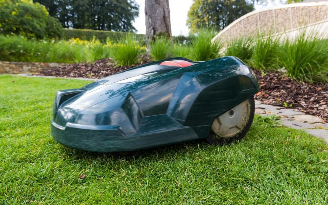 Vente réparation motoculture de plaisance (56)