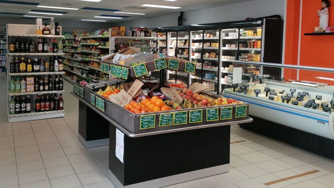 coccimarket damgan fruits et legumes